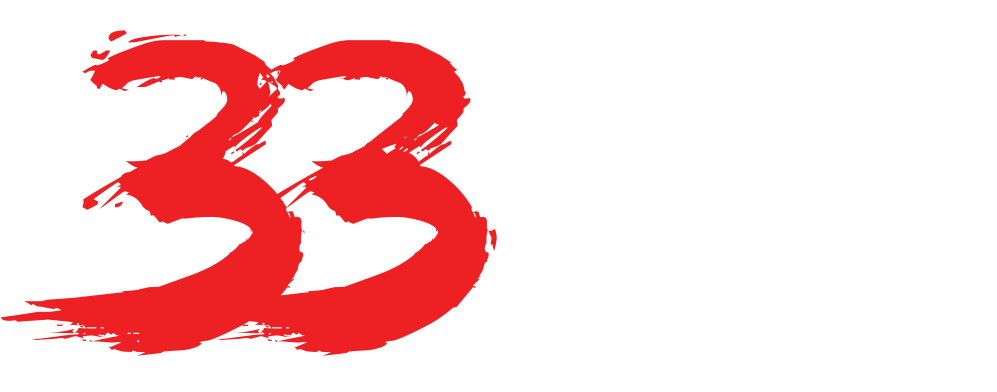 33ink Publishing